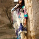 Latest Sana Safinaaz Dresses 2013 For Women 006