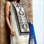 Latest Sana Safinaaz Dresses 2013 For Women 007