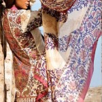 Latest Sana Safinaaz Dresses 2013 For Women 008