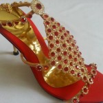 Latest-Shose-Collection-2013-14-For-Girls- 2