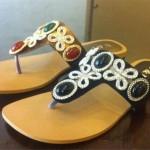 Latest-Shose-Collection-2013-14-For-Girls- 4