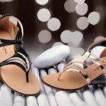 Latest-Shose-Collection-2013-14-For-Girls- 7