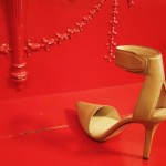 Latest-Shose-Collection-2013-14-For-Girls- 9