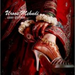 Latest-Uroos-Mehndi-Designs-1