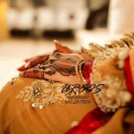 Latest-Uroos-Mehndi-Designs- 10
