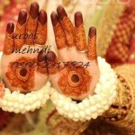 Latest-Uroos-Mehndi-Designs- 11