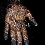 Latest-Uroos-Mehndi-Designs- 12