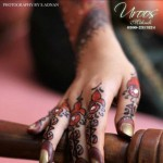 Latest-Uroos-Mehndi-Designs- 3