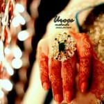 Latest-Uroos-Mehndi-Designs- 4