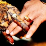Latest-Uroos-Mehndi-Designs- 5
