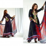 Libbas Embroides Collection 2013 For Women 0011