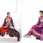Libbas Embroides Collection 2013 For Women 004