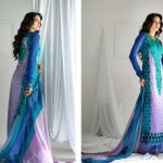 Libbas Embroides Collection 2013 For Women 005
