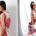 Libbas Embroides Collection 2013 For Women 006