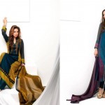 Libbas Embroides Collection 2013 For Women 007