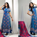 Libbas Embroides Collection 2013 For Women 008