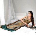 Libbas Embroides Collection 2013 For Women 009