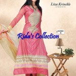 Liza Krinckle Classic Collection 2013 By Rida's For Women 002