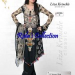 Liza Krinckle Classic Collection 2013 By Rida's For Women 009