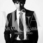 M & A Maram & Aabroo Salon and Studio For Men 0010
