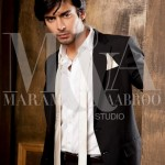 M & A Maram & Aabroo Salon and Studio For Men 0011