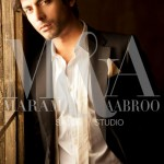M & A Maram & Aabroo Salon and Studio For Men 0012