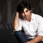 M & A Maram & Aabroo Salon and Studio For Men 0013