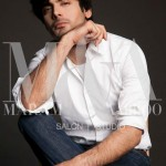M & A Maram & Aabroo Salon and Studio For Men 0014