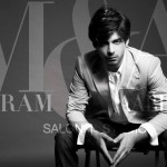 M & A Maram & Aabroo Salon and Studio For Men 002