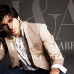 M & A Maram & Aabroo Salon and Studio For Men 003