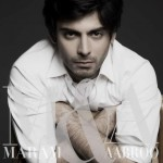 M & A Maram & Aabroo Salon and Studio For Men 004