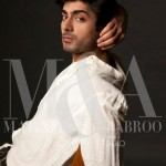 M & A Maram & Aabroo Salon and Studio For Men 005