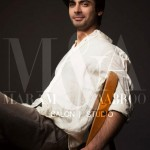 M & A Maram & Aabroo Salon and Studio For Men 006