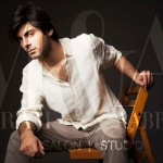 M & A Maram & Aabroo Salon and Studio For Men 007