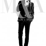 M & A Maram & Aabroo Salon and Studio For Men 008