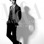 M & A Maram & Aabroo Salon and Studio For Men 009