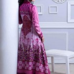 Mahnoor Collection 2013 By Al Zohaib For Women 006