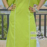 Mesh Ready Made Dresses Collection 2013 005