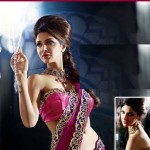 Natasha Couture Summer Collection 2013 For Women 3