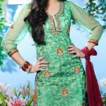 Natasha Couture Summer Collection 2013 For Women 5