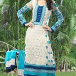 Natasha Couture Summer Collection 2013 For Women 6