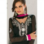 Natasha Couture Summer Collection 2013 For Women 7