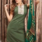 Natasha Couture Summer Collection 2013 For Women 8