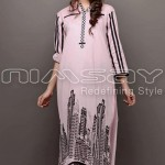 Nisay Redefining Style Ready to Wear Collection 2013 For Women 0012