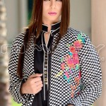Nisay Redefining Style Ready to Wear Collection 2013 For Women 0013