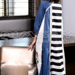 Nisay Redefining Style Ready to Wear Collection 2013 For Women 0015