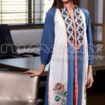 Nisay Redefining Style Ready to Wear Collection 2013 For Women 002