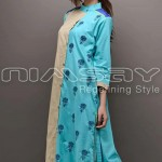 Nisay Redefining Style Ready to Wear Collection 2013 For Women 004
