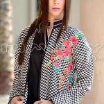 Nisay Redefining Style Ready to Wear Collection 2013 For Women 005