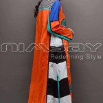Nisay Redefining Style Ready to Wear Collection 2013 For Women 007